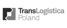 logirelations logoslider translogisticapoland