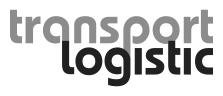 logirelations logoslider transportlogistics