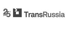logirelations logoslider transrussia